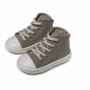 Βαπτιστικό παπούτσι για αγόρι babywalker